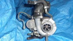 Турбина. Subaru Legacy, BL, BPH, BL5, BLE, BP9, BP, BL9, BP5, BPE Двигатель EJ20Y