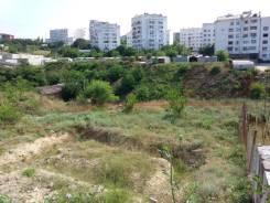 Продам земельный участок 5 сот под ИЖС на ул. Проезд Полоцкий р-н ул. 500 кв.м., от агентства недвижимости (посредник)