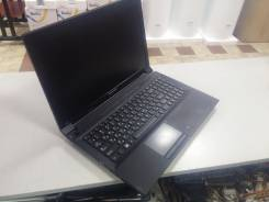 "Lenovo B590. 15.6"", ОЗУ 3072 Мб, диск 500 Гб, WiFi, Bluetooth"