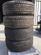 Firestone Firehawk Wide Oval Indy 500. Летние, 2014 год, износ: 5%, 4 шт