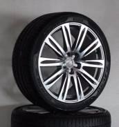 Audi. x20, 5x130.00. Под заказ