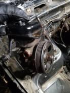 Крышка бачка гидравлического усилителя руля. Subaru Legacy, BC3