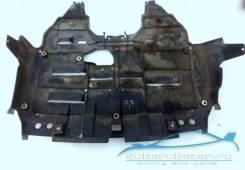 Защита двигателя. Subaru Forester, SF9, SF6, SF5