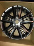 Hyundai Tucson. x17