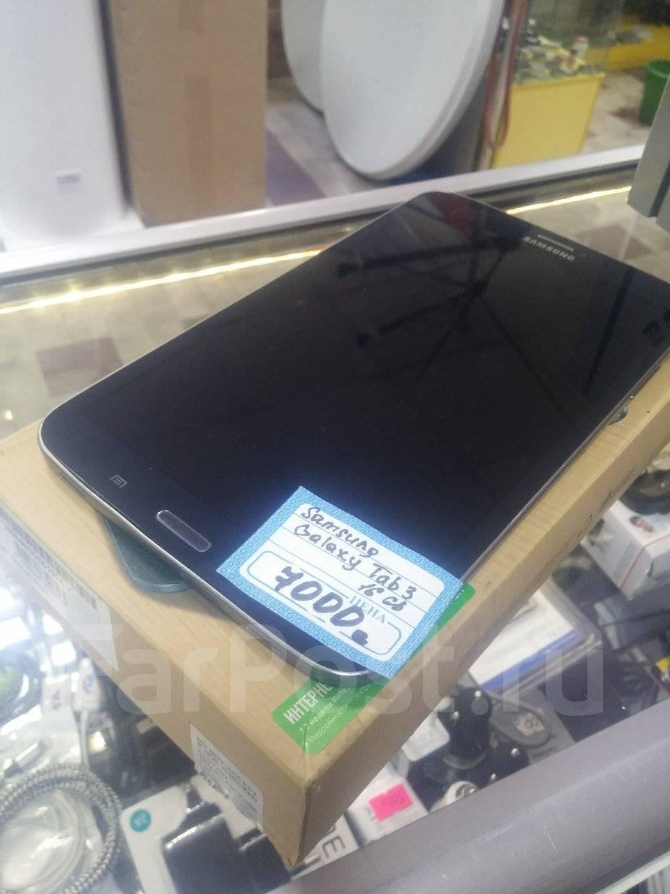 планшетный компьютер 3q qs 0815 c black инструкцыя