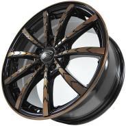 Sakura Wheels 9525. 7.0x16, 5x112.00, ET42, ЦО 73,1мм.
