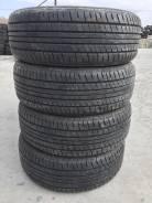 Dunlop SP Sport 230. Летние, 2013 год, 5%, 4 шт