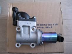 Клапан вентиляции картерных газов. Kia Sorento