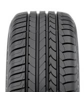 Goodyear EfficientGrip, 245/45 R19 XL 102Y Run Flat MOE