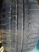 Pirelli Winter Sottozero II. Зимние, без шипов, износ: 30%, 2 шт