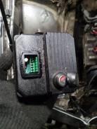 Ключ зажигания. Subaru Legacy, BC3
