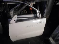Дверь боковая. Toyota RAV4, ACA21W, ZCA26W, ZCA26, ACA20, ACA21, ACA20W