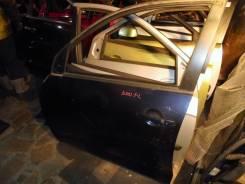Дверь боковая. Toyota RAV4, ACA30, ACA31, ACA36, ACA36W, ACA31W