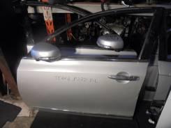 Дверь боковая. Nissan Teana, TNJ32, J32, PJ32