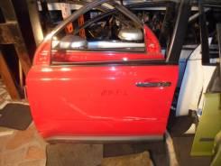 Дверь боковая. Nissan X-Trail, T31, NT31, TNT31