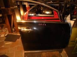 Дверь боковая. Mazda CX-7, ER3P