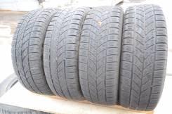 Bridgestone Blizzak LM-18. Летние, износ: 20%, 3 шт