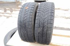 Bridgestone Blizzak. Летние, износ: 20%, 2 шт