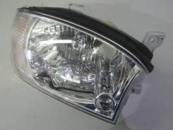 Фара. Kia Sephia. Под заказ