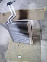 Радиатор отопителя. Suzuki Grand Vitara