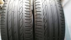 Bridgestone Turanza T001, 225/45 r19