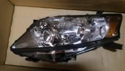 Фара. Lexus RX270