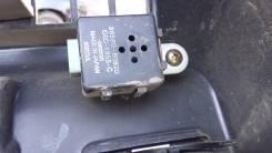 Блок реле suzuki escudo TD01W G16A 1994 г.в