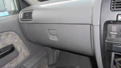 Печка салона Nissan DATSUN