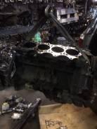 Двигатель в сборе. Mazda B-Series Двигатель WL