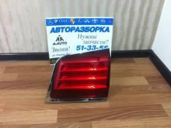 Стоп-сигнал. Lexus LX570, URJ201, URJ201W Двигатель 3URFE