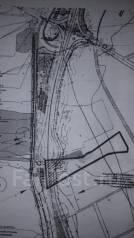 Земельный участок. 42 000 кв.м., собственность, электричество, вода, от частного лица (собственник)