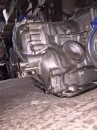 Автоматическая коробка переключения передач. Toyota Camry Gracia, SXV20 Toyota Mark II Двигатель 5SFE