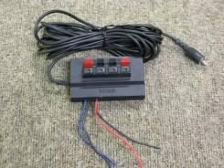 Аудио адаптер Yamaha