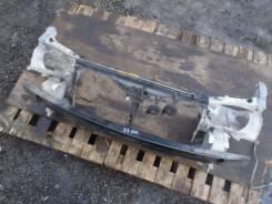 Рамка радиатора. Toyota Sprinter Carib, AE111G Двигатель 4AFE