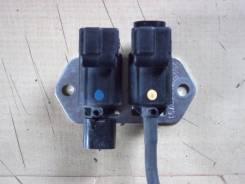 Клапан 4wd. Mitsubishi Delica Space Gear, PD4W, PF8W, PD5V, PD6W, PF6W, PD8W, PE8W Mitsubishi Strada, K74T