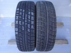 Bridgestone Blizzak Revo2. Зимние, без шипов, 2006 год, износ: 20%, 2 шт