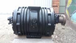 Hino Ranger. Навесное оборудование, 8 200 куб. см., 4 000,00куб. м.
