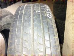 Bridgestone B-style RV. Летние, 2003 год, износ: 30%, 2 шт