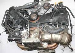 Двигатель в сборе. Subaru Legacy B4, BM9 Subaru Legacy, BM9 Subaru Impreza WRX Subaru Forester Двигатель EJ255