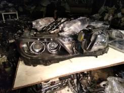 Фара. BMW M3, E90 BMW 3-Series, E91, E90