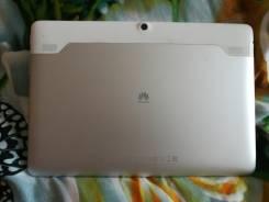 Huawei MediaPad 10 Link 3G 16Gb
