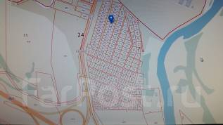 Участок в с. Кубеково под ИЖС. 1 000 кв.м., собственность, электричество, от частного лица (собственник)