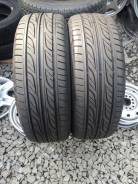 Goodyear Eagle LS 2000. Летние, 2011 год, износ: 5%, 2 шт