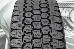 Bridgestone Blizzak W965. Зимние, без шипов, 2004 год, износ: 5%, 6 шт