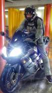 Honda CBR 600F4i. 600 куб. см., исправен, птс, с пробегом