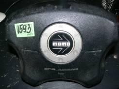 Подушка безопасности. Subaru Forester, SF5