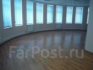 Собственник сдает в аренду нежилое, офисное помещение 420 м2. 420 кв.м., улица Ленина 18в, р-н Центральный