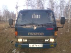 Mazda Titan. Продаётся грузовик Мазда Титан, 3 000 куб. см., 2 000 кг.