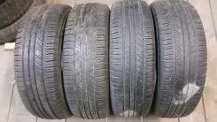 Michelin Energy XM1. Летние, 2006 год, износ: 20%, 4 шт