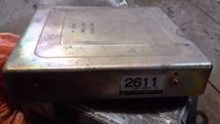 Блок управления двс. Mitsubishi Pajero, V24WG, V44WG, V44W, V24W